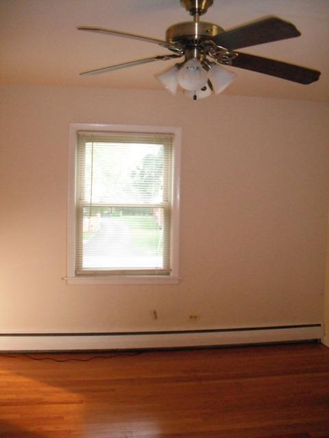 1346 room