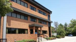 Callan building