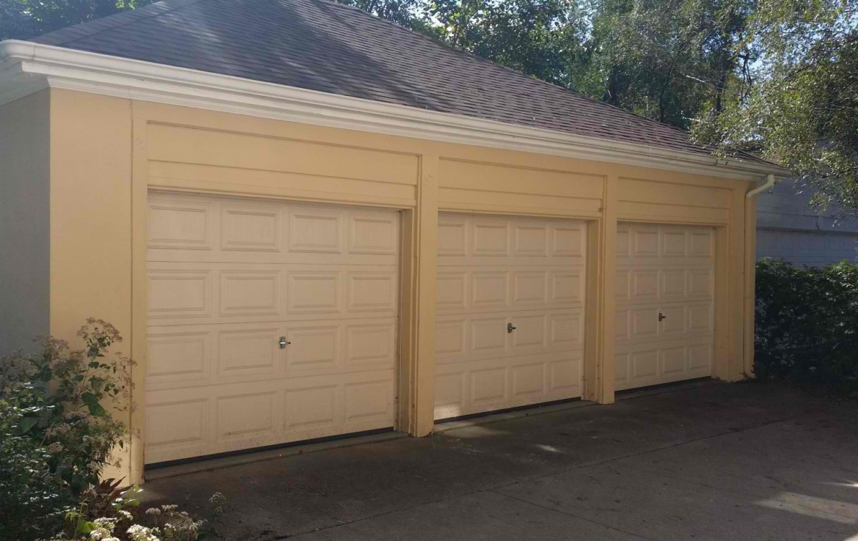 620-Barton-garage-pic