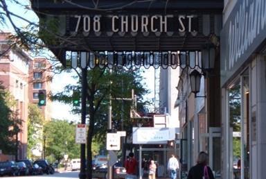 708 Church