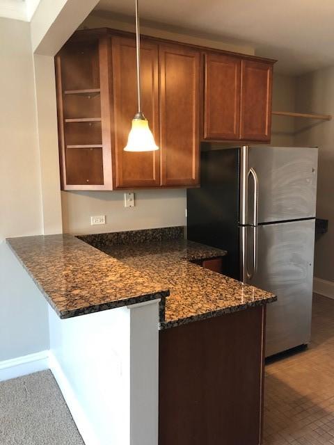 620 barton 2N kitchen